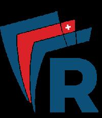Risi Carpenteria Lugano