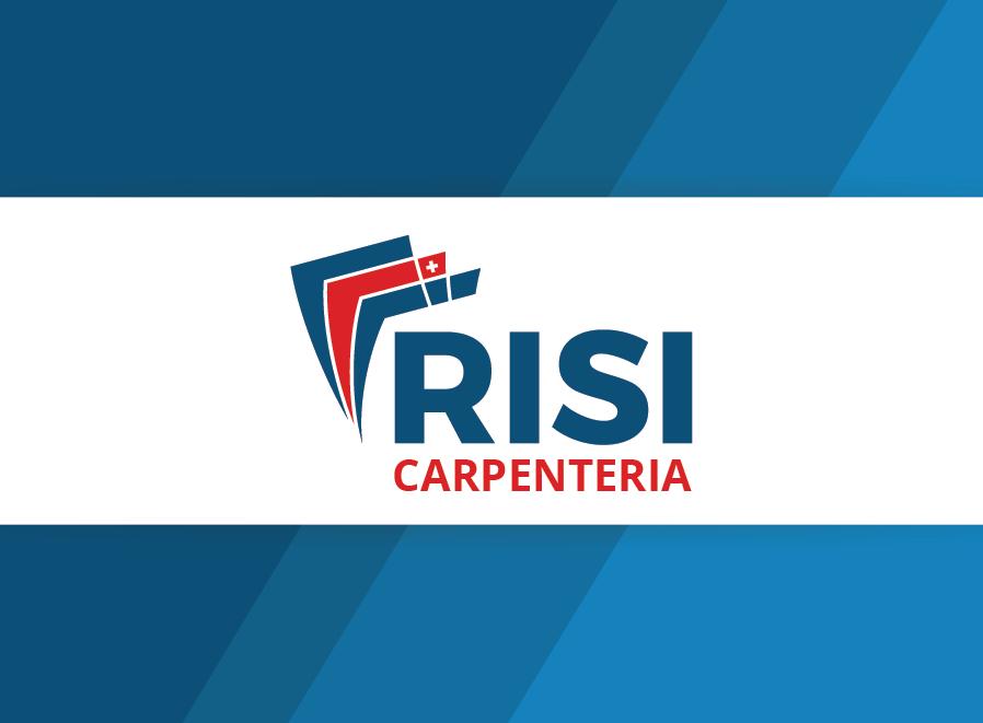 Azienda RISI Carpenteria SA | Canton Ticino - Svizzera