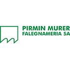 Pirmin Murer falegnameria SA