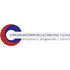 Camera di commercio del canton ticino