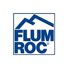flumroc