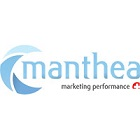 Manthea Marketing Agency