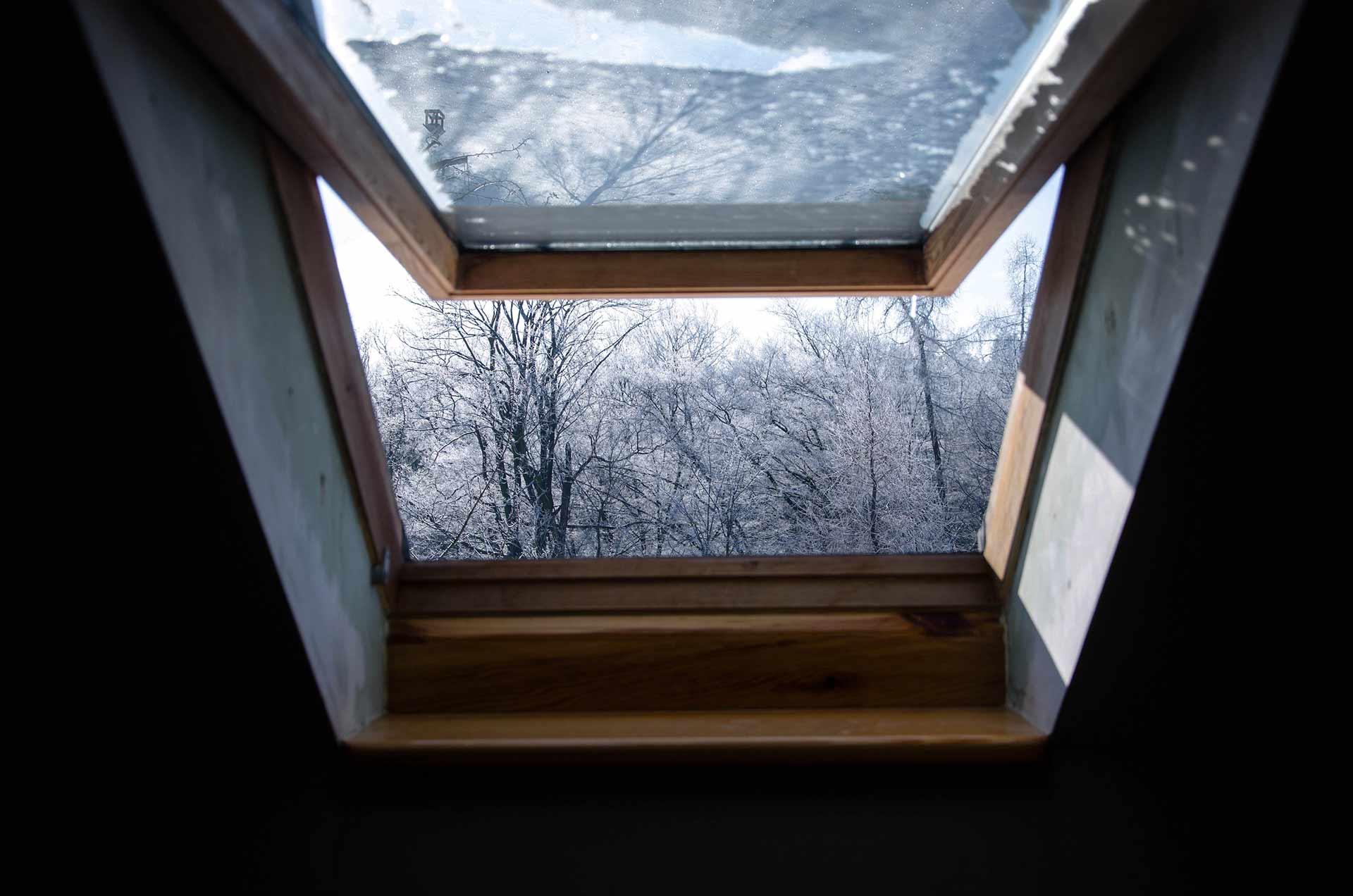 finestre-panoramiche-velux-bellinzona-lugano