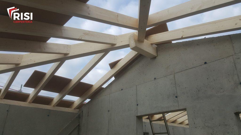 carpenteria vista dall'interno (2)