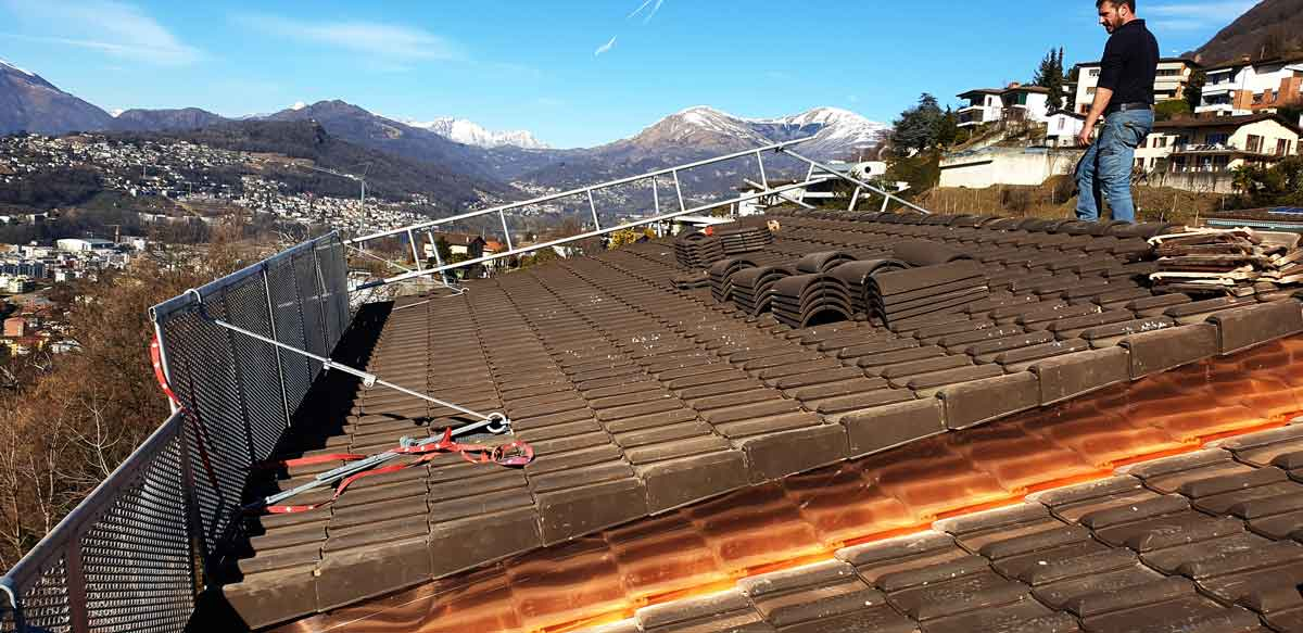 risanamento-tetti-lugano-risi-carpenteria