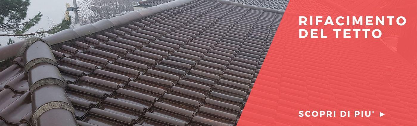 rifacimento tetto lugano risi carpenteria