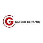 Gasser Ceramic