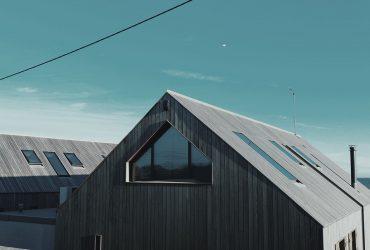 finestre tetti per capannoni