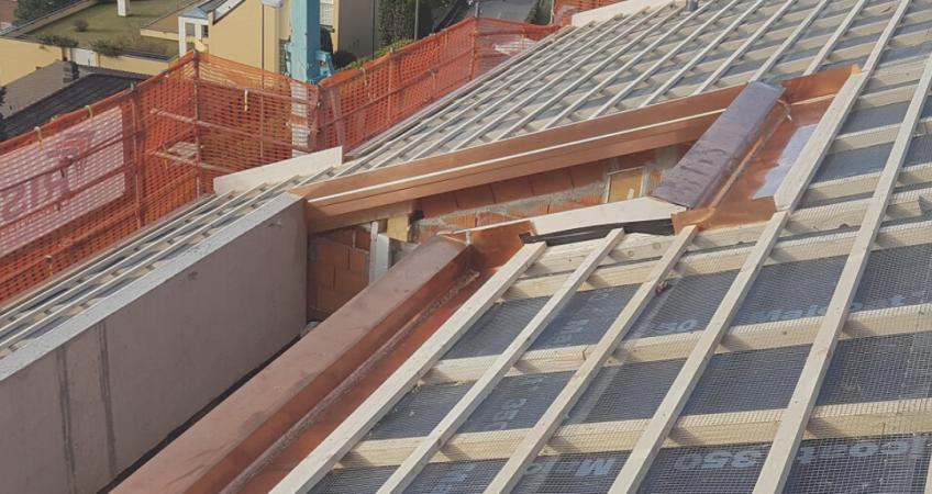 i vantaggi del tetto ventilato risi carpenteria sa