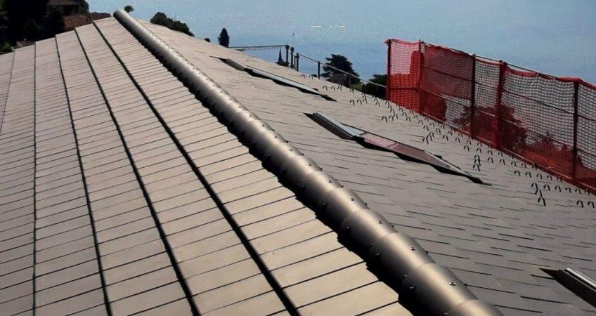 il tetto ideale per la tua casa